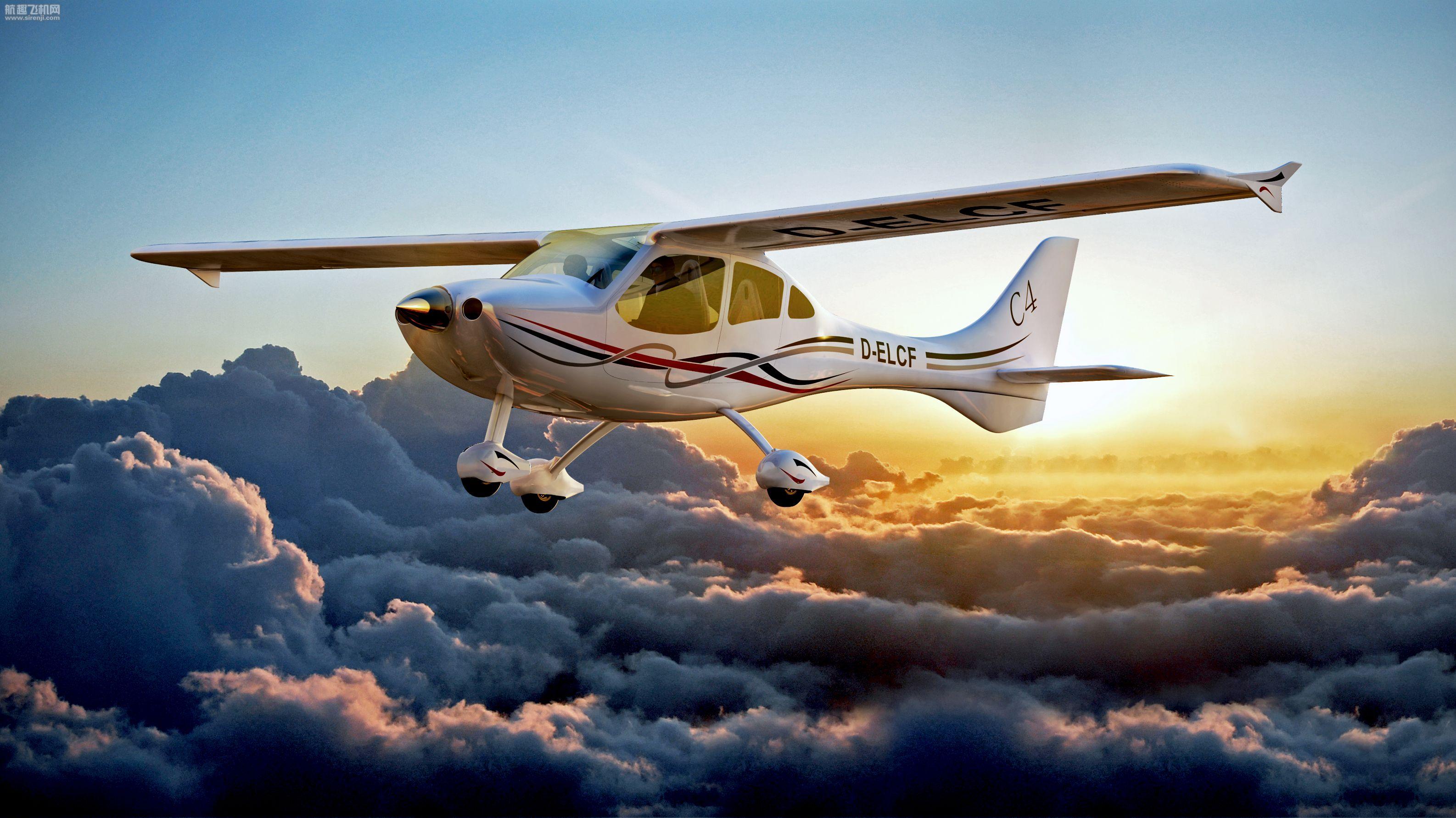 飞机最多坐多少人
